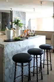 round kitchen stools u2013 vitalyze me