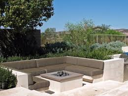 Contemporary Firepit Pit Ideas 25 Designs For Your Yard