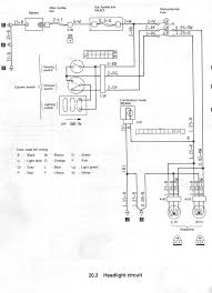mitsubishi truck wiring diagram mitsubishi wiring diagrams for