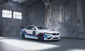 bmw motorsport bmw motorsport whips the covers the m4 gt4 carmag co za
