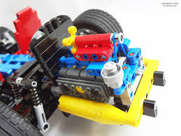 lego mini cooper engine lego technic air ambulance google search technic lego
