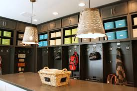 kitchen design cherry cabinets furniture awesome kitchen design with wall coat rack and cherry