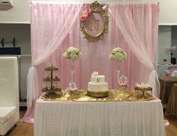 diamonds and pearls baby shower pearls party ideas for a baby shower catch my party