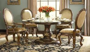 dining room mesmerizing elegant dining room furniture dining