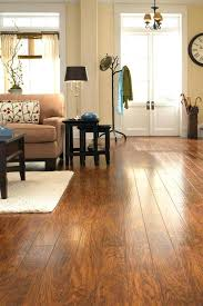 Laminate Flooring Kit Pergo Kitchen Laminate Flooring And Hardwood Official Site Room