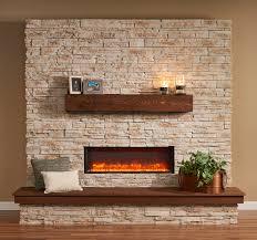 electric fireplace insert 2017 modern house design