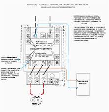 starter motor diagram wiring ansis me