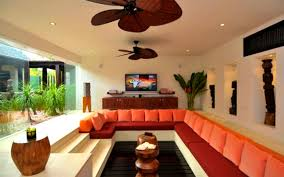 apartments lovable low seating bleue sofa roche bobois mah jong