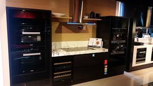 Miele Kitchen Design by A Delicious Introduction To Kitchens Miele Style Harvey Norman