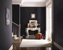 best 25 dark gray paint ideas on pinterest gray living room