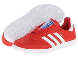 kids sambas cheap adidas samba suede find adidas samba suede deals on line at