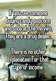 Hilarious Inappropriate Memes - drug dealers at the movies funny pinterest movie humor and