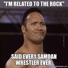 Samoan Memes - samoan samoa lol meme fa afetai atua pinterest