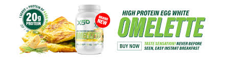 green drink green tea x50 australia leading health and lifestyle supplement