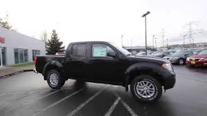 new nissan truck sisk nissan new nissan dealership in hopkinsville ky 42240