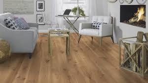 Blonde Oak Laminate Flooring Tarkett Parquet Heritage Super Rustic Oak Blonde 41007008