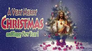baby jesus christmas wallpaper u0026 hd photo download