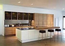 moderne landhauskche mit kochinsel 20 verwirrend moderne landhausküche mit kochinsel dekoration ideen