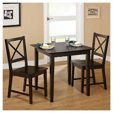 dining room table sets dining room sets target