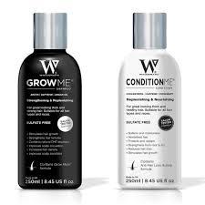T Gel Shampoo For Hair Loss Hair Loss Shampoo U0026 Conditioner Set Waterman U0027s To Block Dht