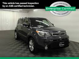 used kia soul for sale in stockton ca edmunds