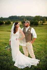 Dress Barn Fredericksburg Va Barn Weddings Orange County Oak Creek Farm