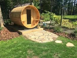 northern lights sauna parts backyard sauna abundantlifestyle club