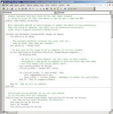 excel vba vba run do something when the file start up stack