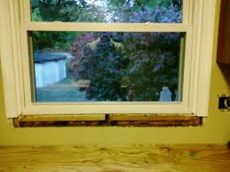 Pictures Of Replacement Windows Styles Decorating Replacement Window Sill Carpentry Diy Chatroom Home
