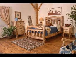 log bedroom furniture log bedroom furniture log cabin bedroom furniture sets