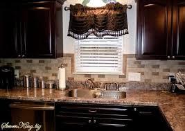 200 best home remodeling ideas images on pinterest remodeling