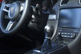 the disappearing stick shift less than 3 of cars sold in the