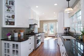 Entertaining Kitchen Designs Small Kitchen Design In Minneapolis Mn