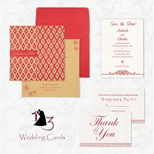Invitation Designs Wedding Cards Indian Wedding Invitations 123weddingcards