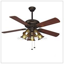 Ceiling Fans And Light Fixtures Chandelier Ceiling Fan Light Fixtures Chandeliers Ceiling Fans