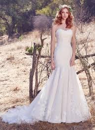 maggie bridal by maggie sottero aretha 7ms934zu maggie sottero