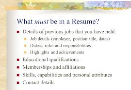 Definition For Resume Pros And Cons Of Homework On Weekends Abstract Dissertation Audio