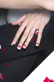 nail art easyic nail art designspatriotic designs ideaspatriotic