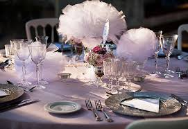 tableware rental useful links wedding and event stationery designed by nulki nulks