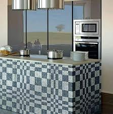 mosaique cuisine credence carrelage mural mosaique cuisine carrelage mosaque cuisine en