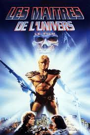 watch masters of the universe 1987 full movie official trailer watch masters of the universe 1987 full movie online hd
