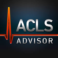 acls provider manual you are searching acls provider manual in