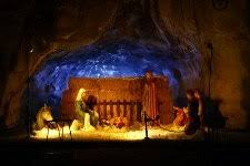 Amish Christmas Lights Central States Transportation Bus Rental And Shuttle Service