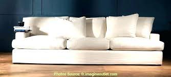 marques canapé canape fabrique en canape fabrique en canape