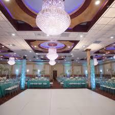 Wedding Halls For Rent Royal Palace Banquet Hall 206 Photos U0026 40 Reviews Venues