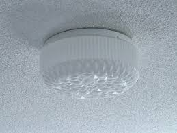 Ikea Light Fixtures Ceiling Ikea Vanadin Flush Mount Light Review Dans Le Lakehouse
