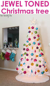 244 best decor tree images on
