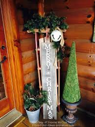christmas porch decorations outdoor christmas decorating ideas for an amazing porch