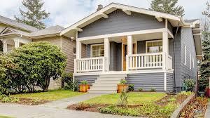 home decor help house home decorating ideas