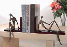 unique book ends 14 and creative bookends